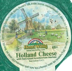 Holland_cheese