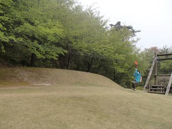 201356_104_2